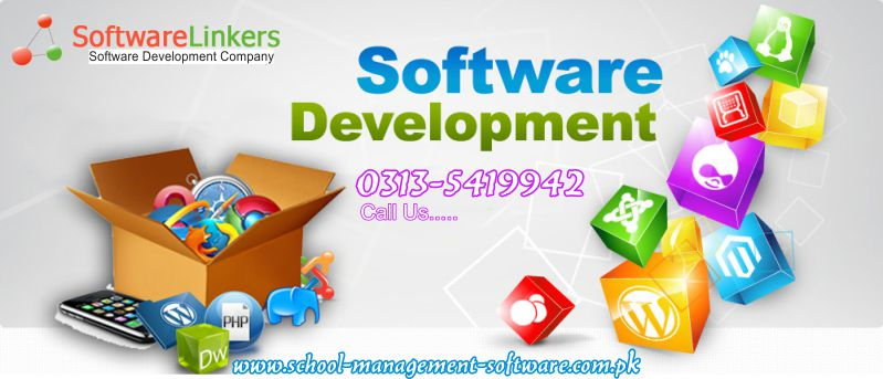 Best software houses in rawalpindi