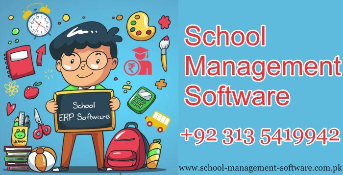 Offline school management software free download
