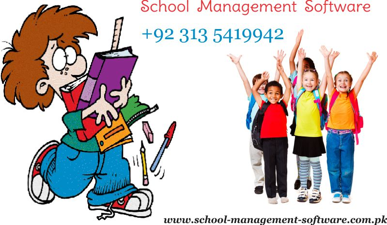 School management software free download for windows 10