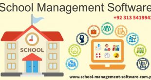 Offline school management software free download full version with crack