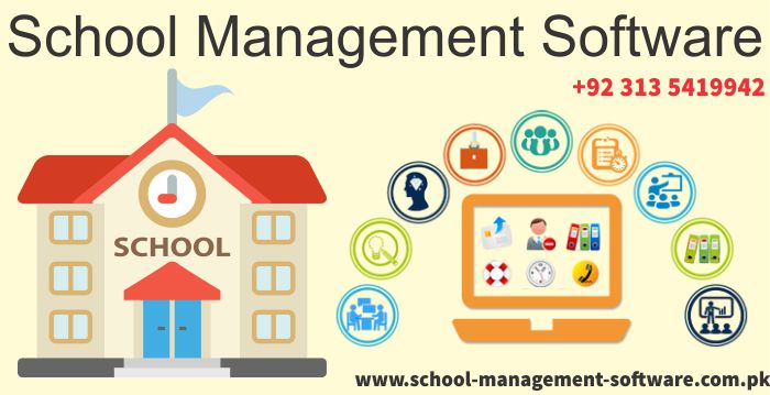 Offline school management software free download full version with crack