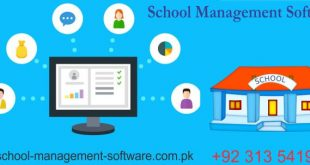School Management Software free download full version with serial key