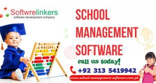 School management software 1.8 crack