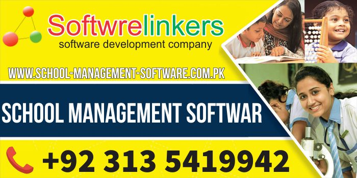 Software for school management free download