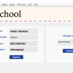 Top School Management Software